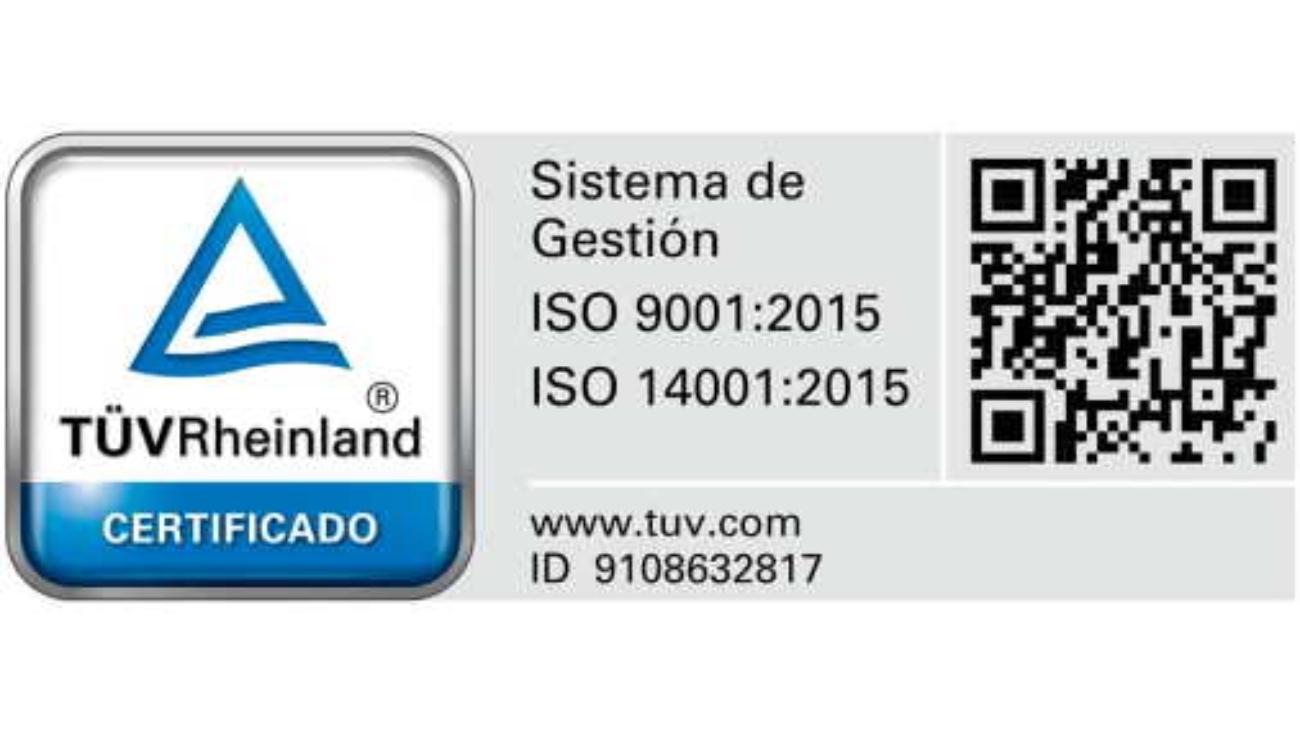 certificacion-iso2